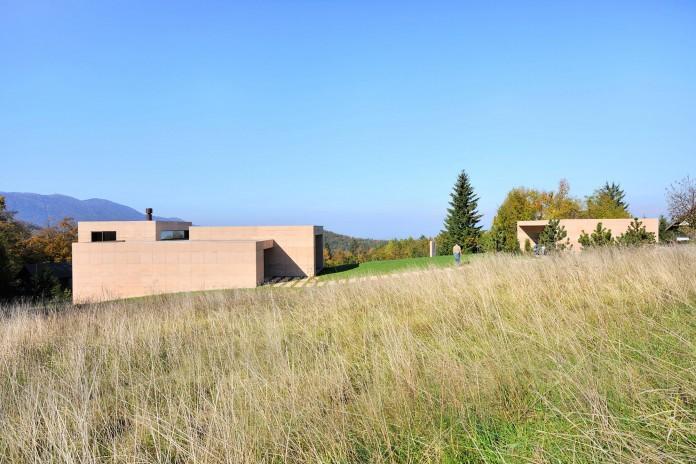 house-on-golo-by-ark-arhitektura-krusec-03