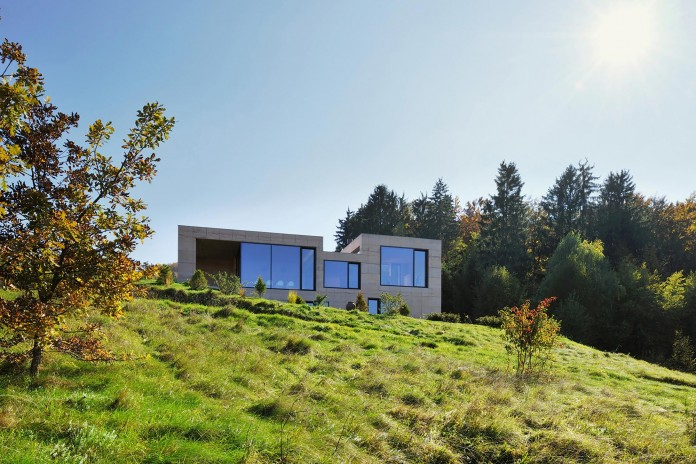 house-on-golo-by-ark-arhitektura-krusec-04