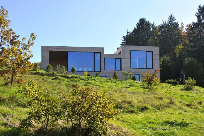 house-on-golo-by-ark-arhitektura-krusec-05