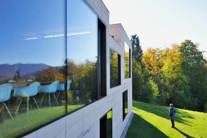 house-on-golo-by-ark-arhitektura-krusec-06