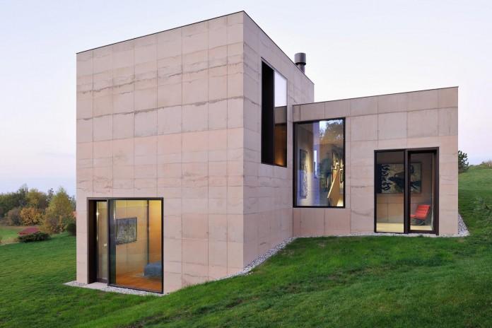 house-on-golo-by-ark-arhitektura-krusec-08