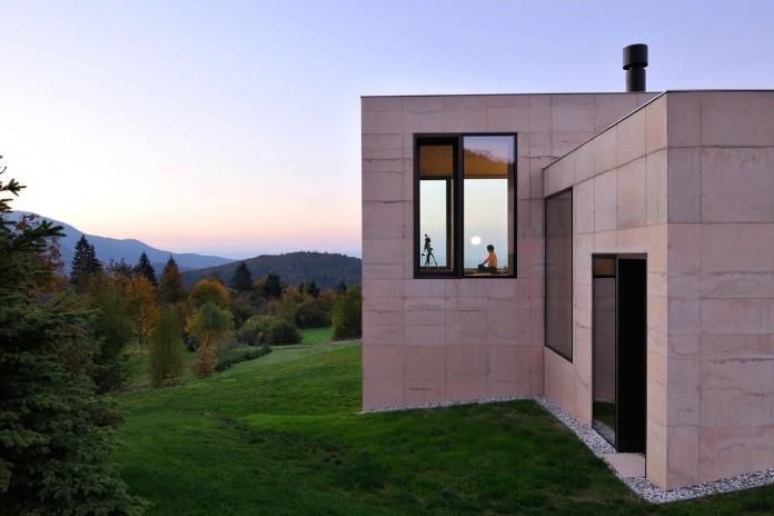 house-on-golo-by-ark-arhitektura-krusec-09