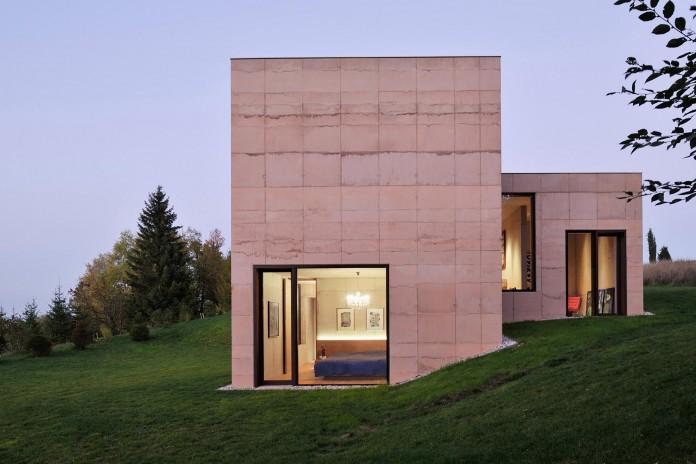 house-on-golo-by-ark-arhitektura-krusec-11