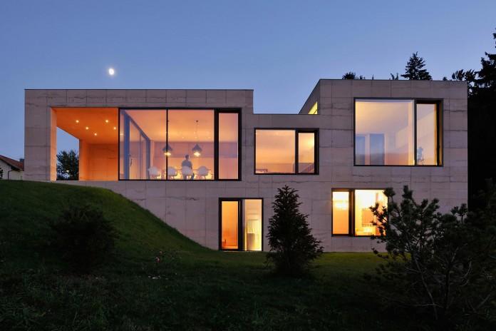 house-on-golo-by-ark-arhitektura-krusec-12