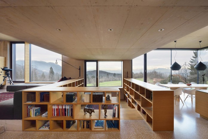 house-on-golo-by-ark-arhitektura-krusec-13