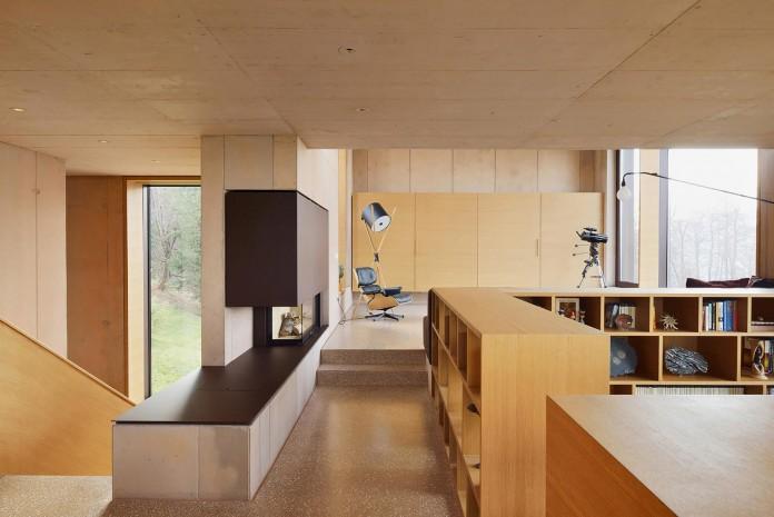 house-on-golo-by-ark-arhitektura-krusec-14