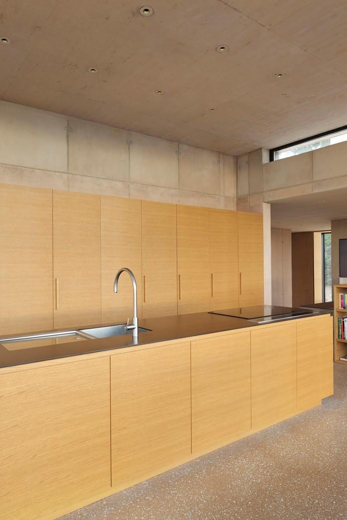 house-on-golo-by-ark-arhitektura-krusec-15