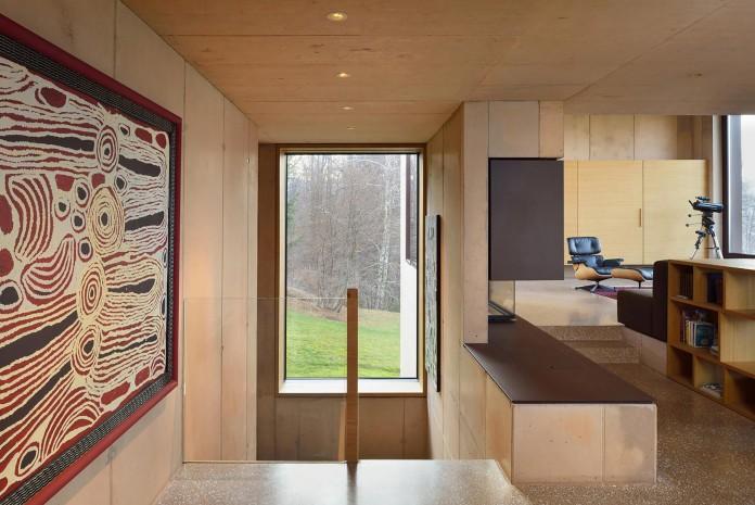 house-on-golo-by-ark-arhitektura-krusec-16