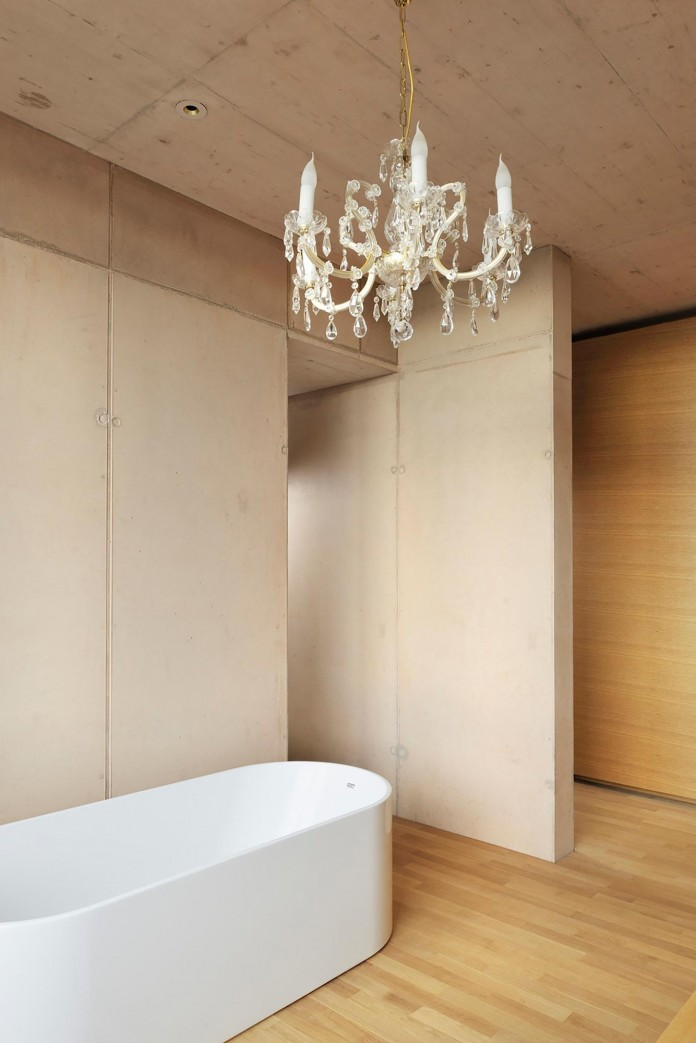 house-on-golo-by-ark-arhitektura-krusec-17
