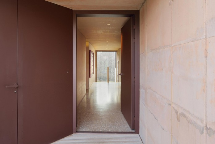 house-on-golo-by-ark-arhitektura-krusec-18