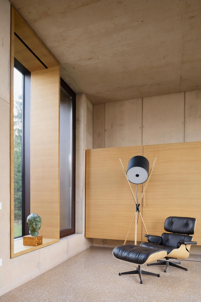 house-on-golo-by-ark-arhitektura-krusec-19