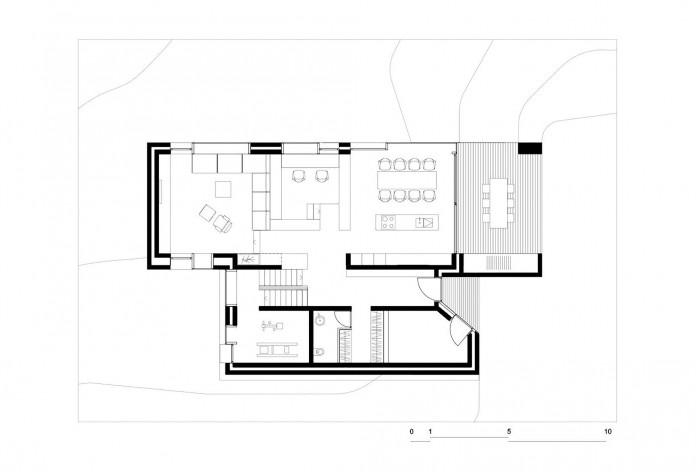 house-on-golo-by-ark-arhitektura-krusec-21