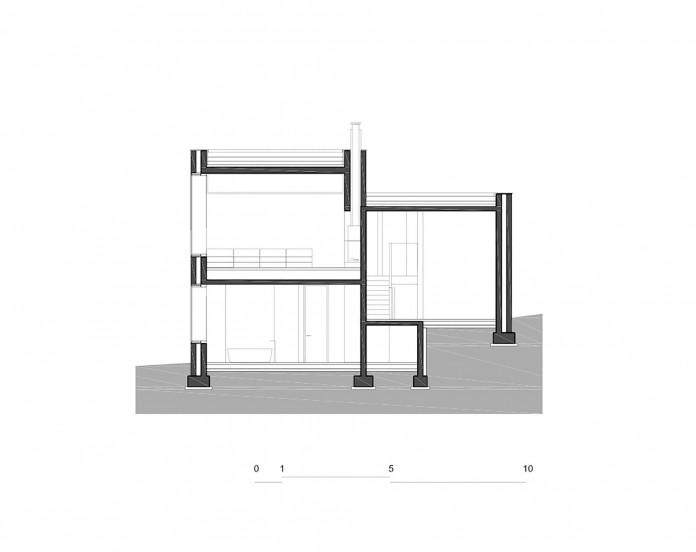 house-on-golo-by-ark-arhitektura-krusec-22