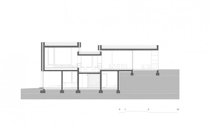house-on-golo-by-ark-arhitektura-krusec-23