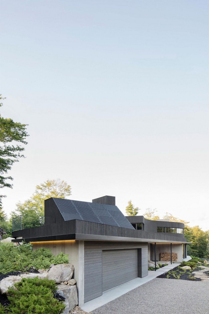 into-the-woods-la-heronniere-residence-in-wentworth-by-alain-carle-architecte-03