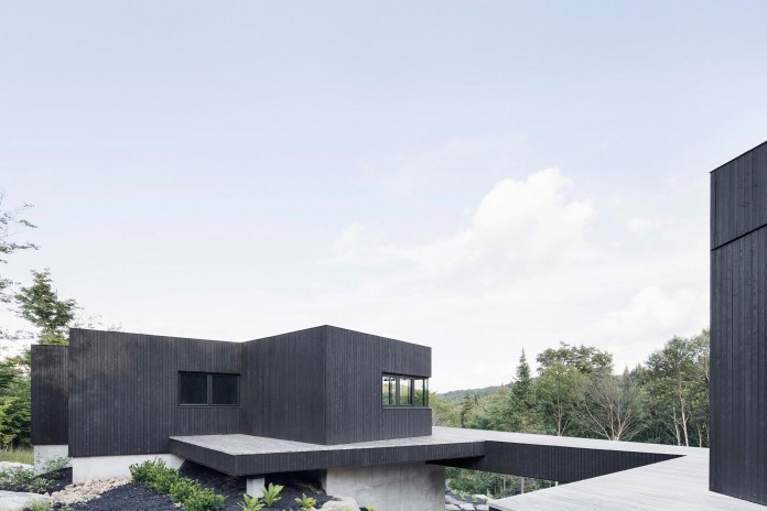into-the-woods-la-heronniere-residence-in-wentworth-by-alain-carle-architecte-04