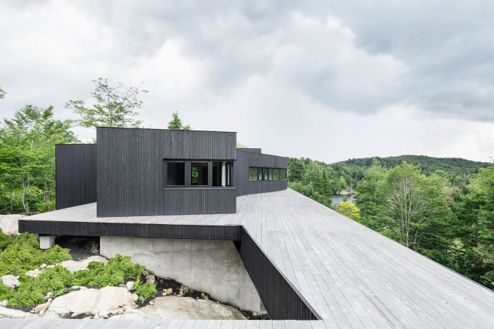 into-the-woods-la-heronniere-residence-in-wentworth-by-alain-carle-architecte-05
