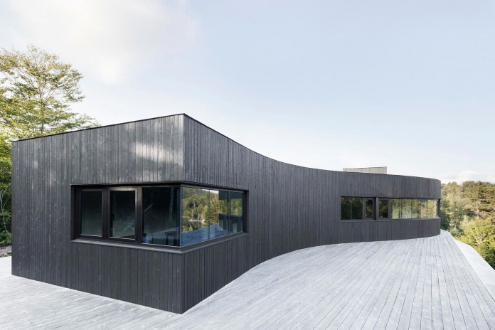 into-the-woods-la-heronniere-residence-in-wentworth-by-alain-carle-architecte-06