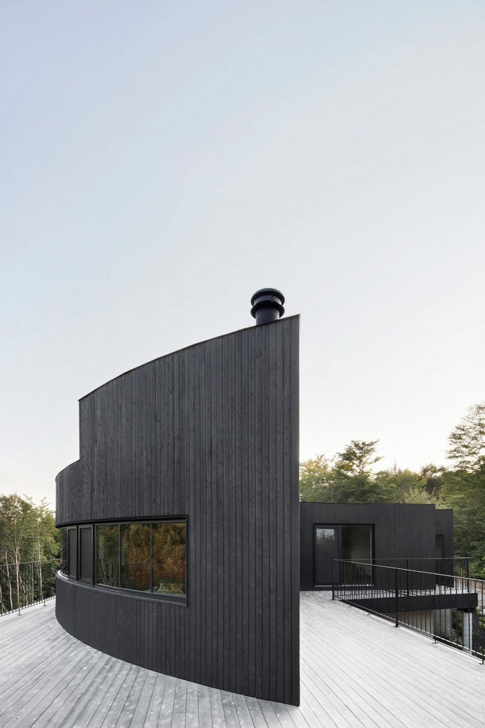 into-the-woods-la-heronniere-residence-in-wentworth-by-alain-carle-architecte-07
