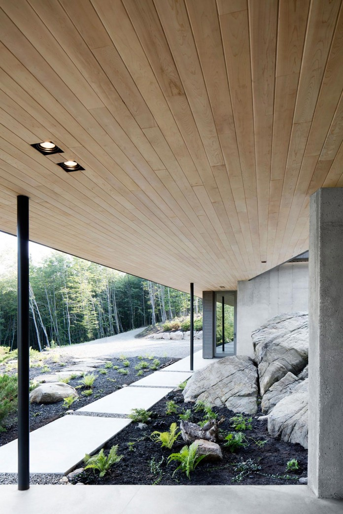 into-the-woods-la-heronniere-residence-in-wentworth-by-alain-carle-architecte-09