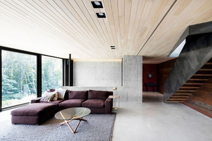into-the-woods-la-heronniere-residence-in-wentworth-by-alain-carle-architecte-10