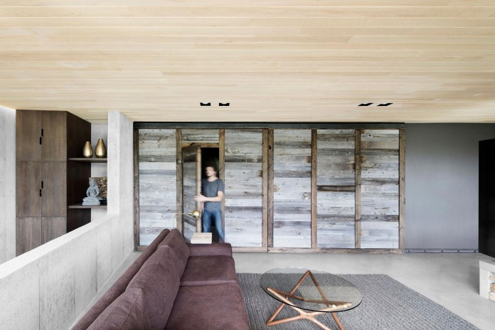 into-the-woods-la-heronniere-residence-in-wentworth-by-alain-carle-architecte-12
