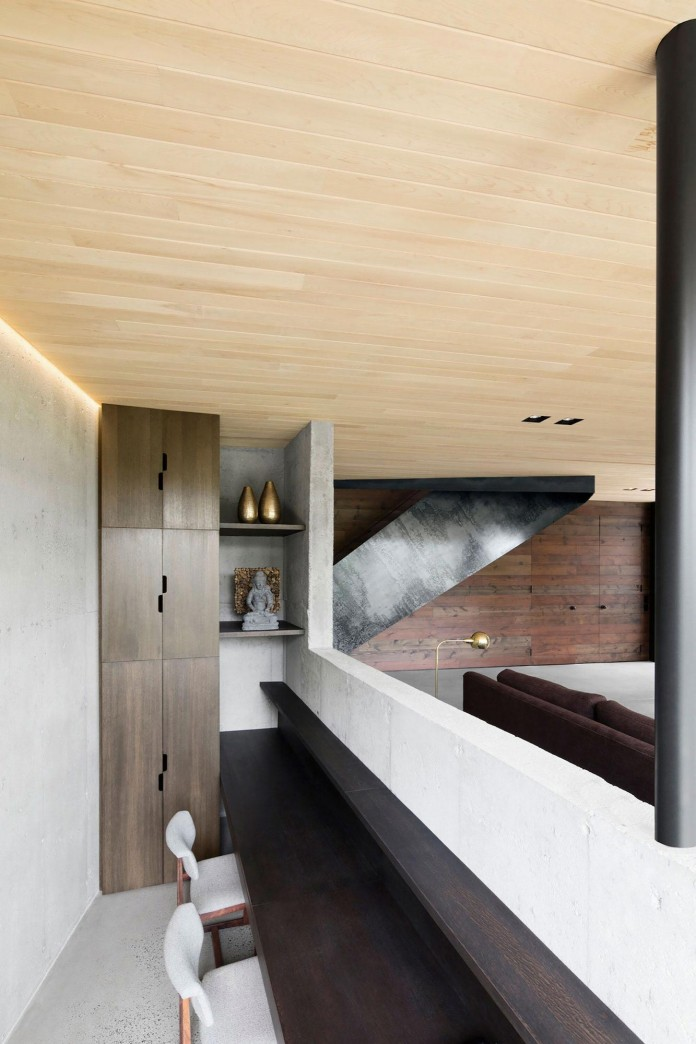 into-the-woods-la-heronniere-residence-in-wentworth-by-alain-carle-architecte-13
