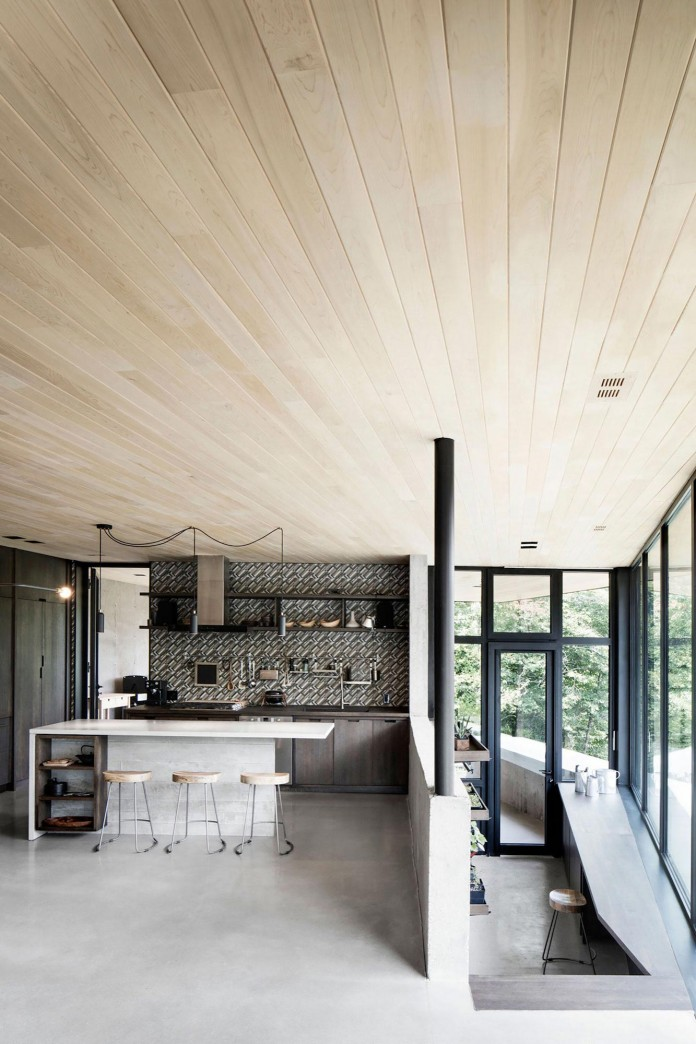 into-the-woods-la-heronniere-residence-in-wentworth-by-alain-carle-architecte-14