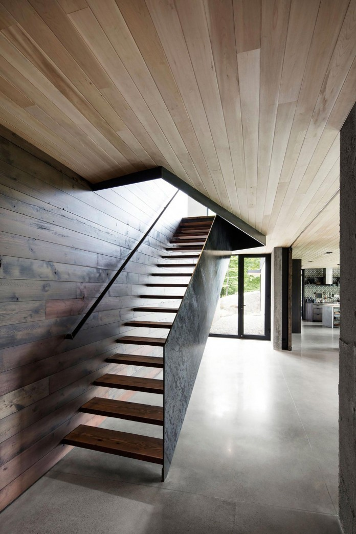 into-the-woods-la-heronniere-residence-in-wentworth-by-alain-carle-architecte-17