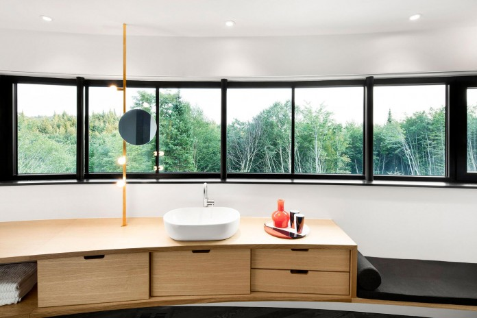 into-the-woods-la-heronniere-residence-in-wentworth-by-alain-carle-architecte-18