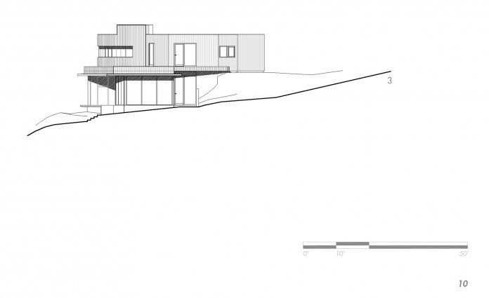 into-the-woods-la-heronniere-residence-in-wentworth-by-alain-carle-architecte-24