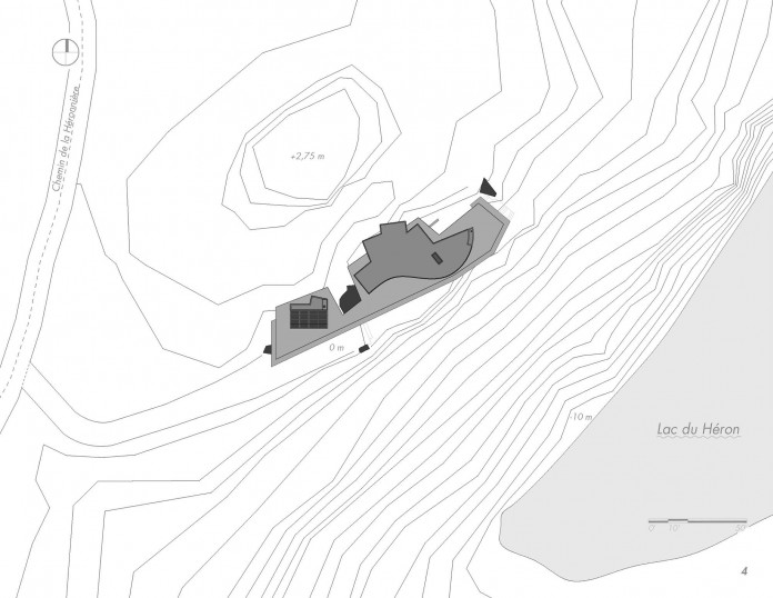 into-the-woods-la-heronniere-residence-in-wentworth-by-alain-carle-architecte-27