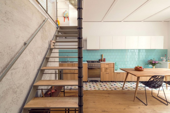 junos-children-playhouse-in-barcelona-by-nook-architects-05