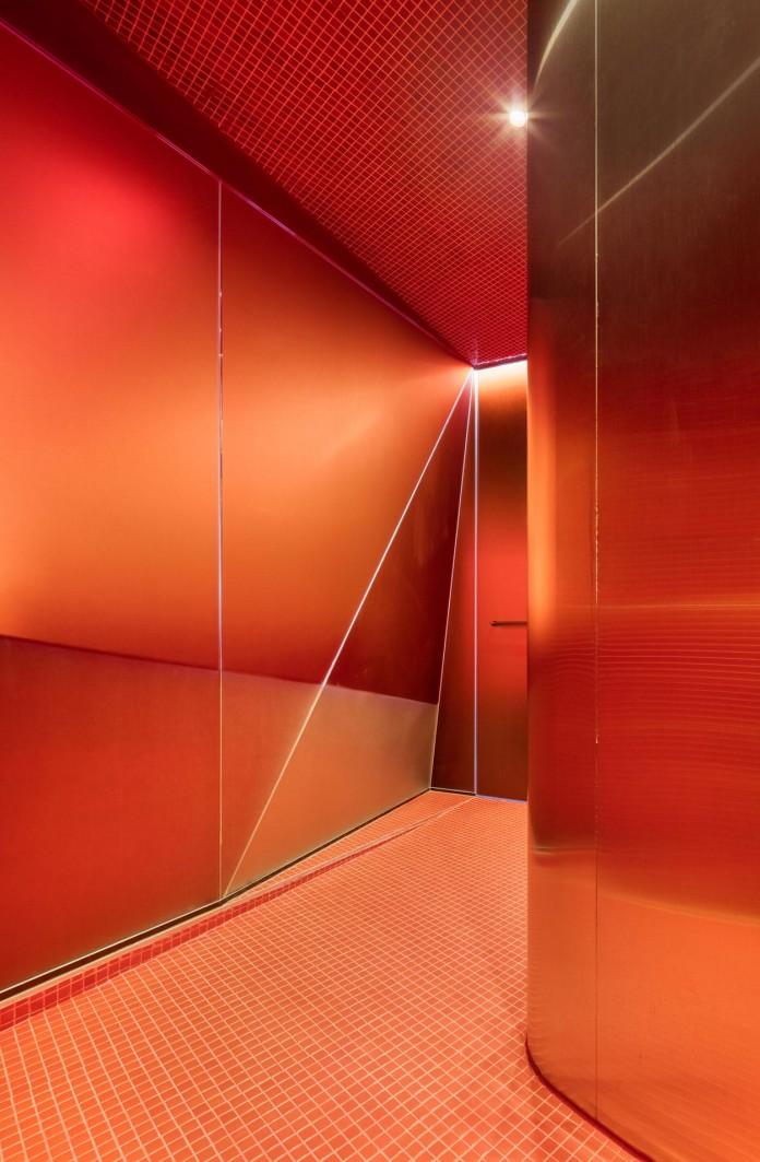 libertango-room-of-the-designers-hotel-in-seoul-south-korea-designed-by-seungmo-lim-01