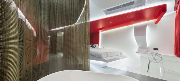 libertango-room-of-the-designers-hotel-in-seoul-south-korea-designed-by-seungmo-lim-05