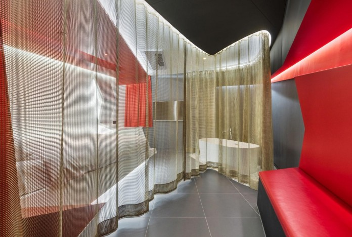libertango-room-of-the-designers-hotel-in-seoul-south-korea-designed-by-seungmo-lim-10