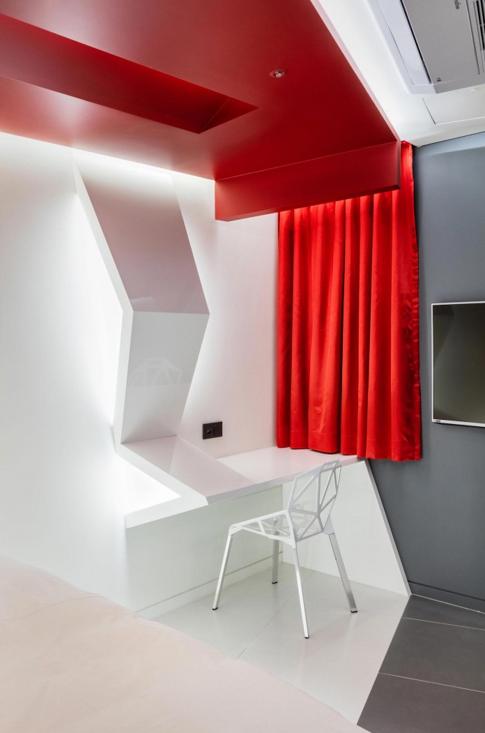 libertango-room-of-the-designers-hotel-in-seoul-south-korea-designed-by-seungmo-lim-11