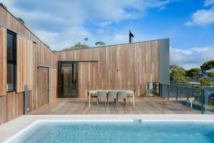 martha-residence-a-four-bedroom-beach-side-family-retreat-by-ola-studio-04