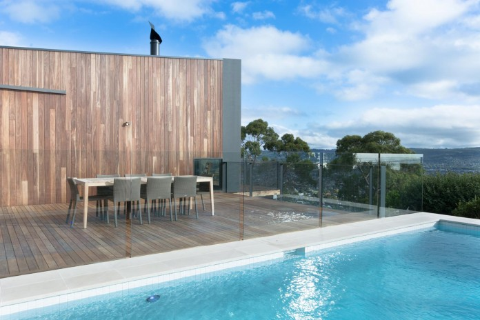 martha-residence-a-four-bedroom-beach-side-family-retreat-by-ola-studio-05