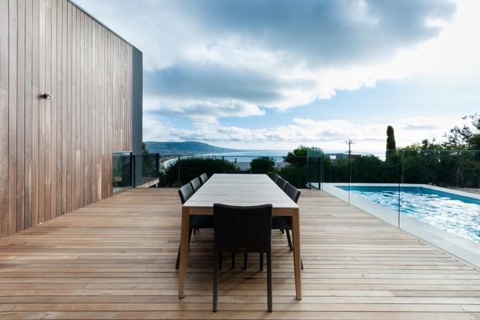 martha-residence-a-four-bedroom-beach-side-family-retreat-by-ola-studio-06