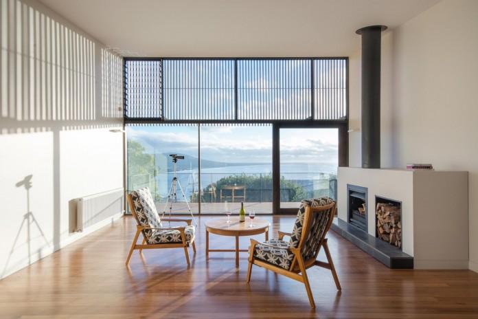 martha-residence-a-four-bedroom-beach-side-family-retreat-by-ola-studio-07