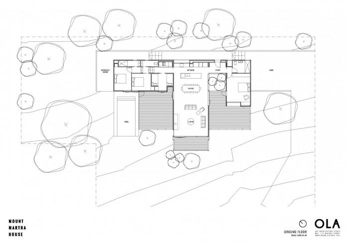 martha-residence-a-four-bedroom-beach-side-family-retreat-by-ola-studio-09