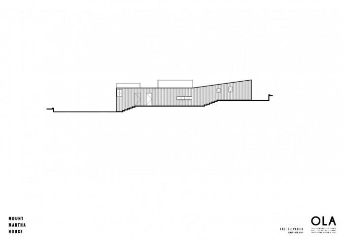 martha-residence-a-four-bedroom-beach-side-family-retreat-by-ola-studio-10