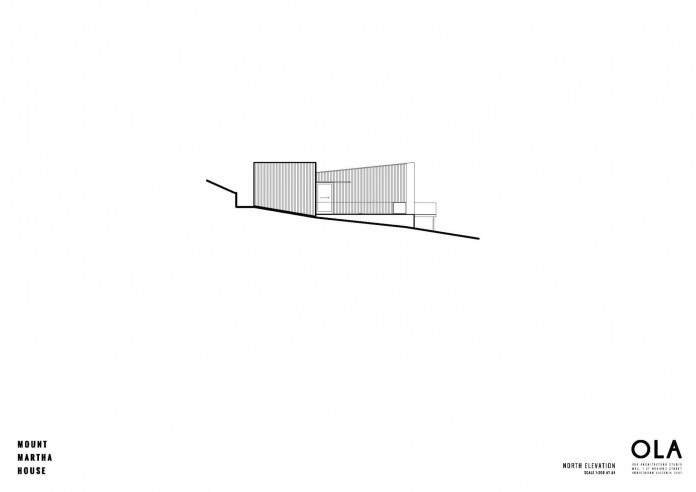 martha-residence-a-four-bedroom-beach-side-family-retreat-by-ola-studio-11