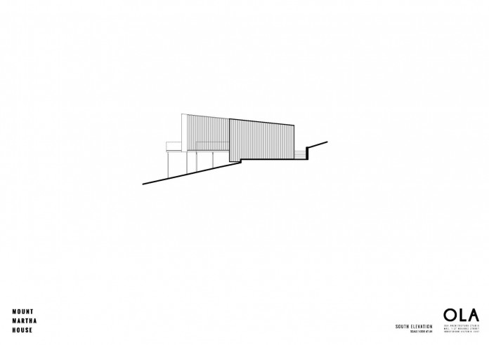 martha-residence-a-four-bedroom-beach-side-family-retreat-by-ola-studio-12