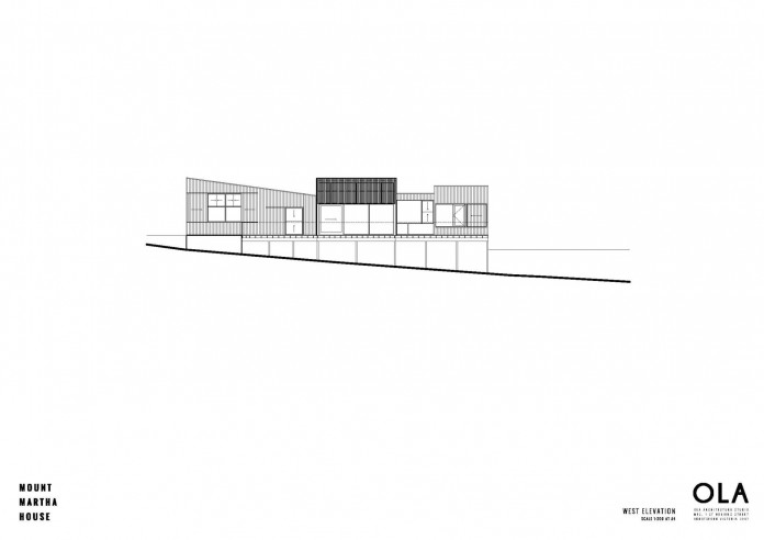 martha-residence-a-four-bedroom-beach-side-family-retreat-by-ola-studio-13