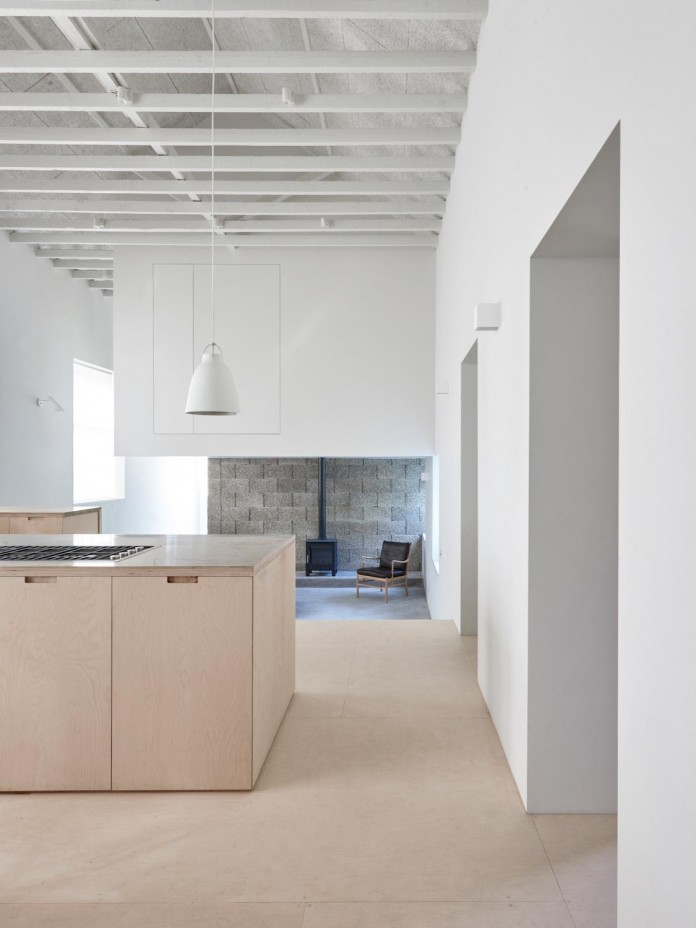 merrydown-townhouse-in-dorset-united-kingdom-by-mclaren-excell-01
