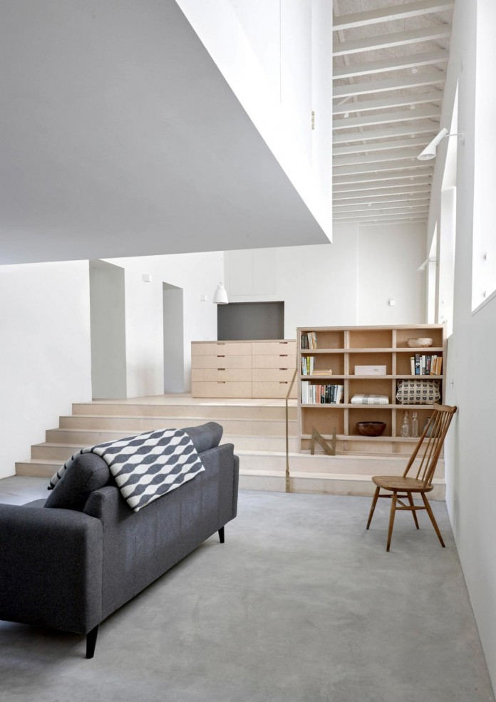 merrydown-townhouse-in-dorset-united-kingdom-by-mclaren-excell-10