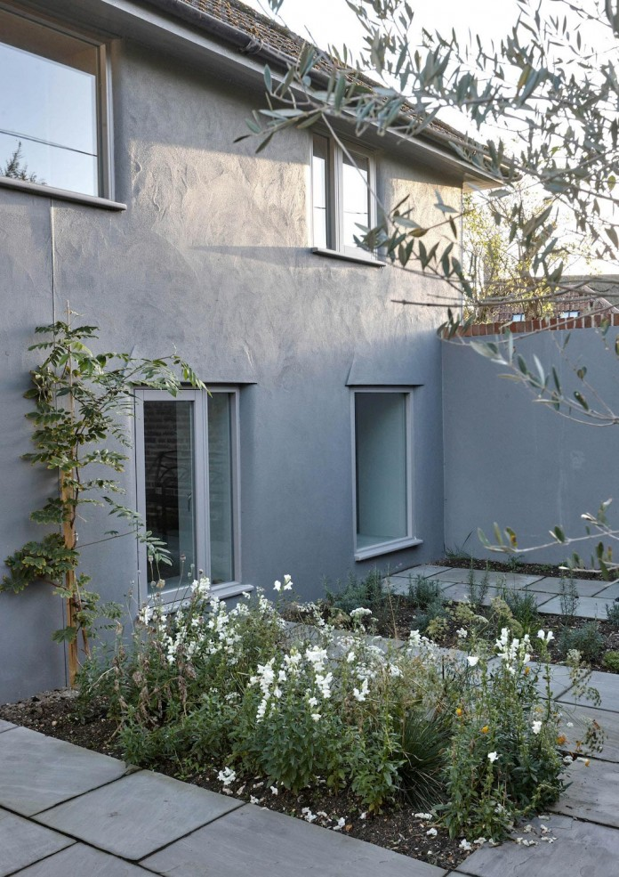 merrydown-townhouse-in-dorset-united-kingdom-by-mclaren-excell-19