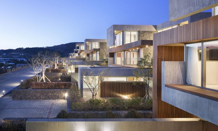modern-jeju-bayhill-pool-villa-by-leau-design-kim-dong-jin-03